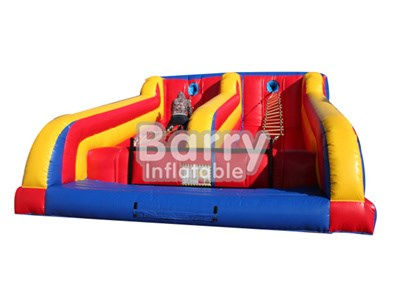 Competitive Price Inflatable Ladder Games ,Inflatable Jacob Ladder For Adults BY-IG-044