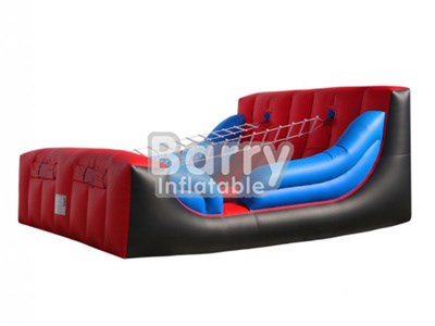 Mahe In China Climb The Ladder,Inflatable Jacobs Ladder For Sale BY-IG-045