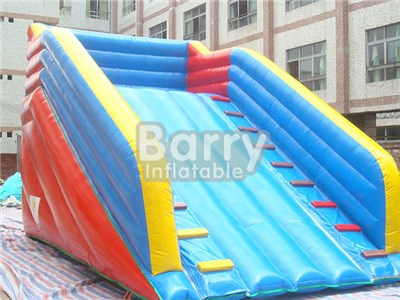 High Quality Cheap Price Inflatable Race Track For Zorb Ball  BY-IG-052