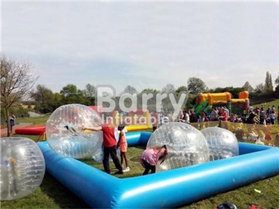 1.2m/1.5m/1.7m Diameter Kids&Adults Bumper Ball Prices,Buddy Bumper Ball For Kids BY-Ball-005