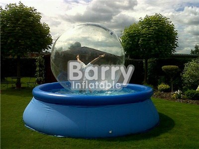 Factory Price Inflatable Water Walking Ball,Walking Water Ball Pool BY-Ball-020