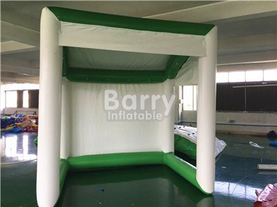 customized inflatable tent for wedding, exhibition, party event China factory  BY-IT-052